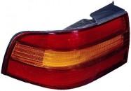 Lexus LS400 Tail Lights