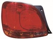 Lexus GS430 Tail Lights