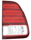 Lexus LX470 Tail Lights