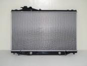 Lexus SC300 Radiators