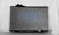 Lexus SC400 Radiators