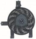 Lexus LX470 Cooling Fans