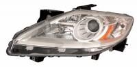 Mazda CX-9 Headlights