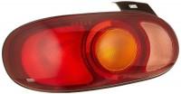 Mazda Miata Tail Lights