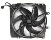 Mazda 626 Cooling Fans