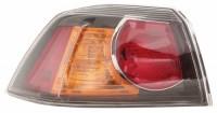 Mitsubishi Lancer Tail Lights