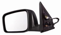 Nissan Rogue Mirrors