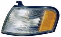 Nissan Sentra Turn Signal Lights