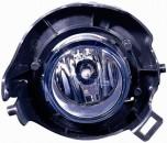 Nissan Pathfinder Fog Lights