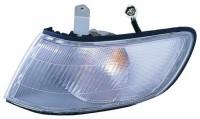 Subaru Legacy Turn Signal Lights