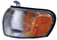 Subaru Impreza Turn Signal Lights