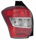 Subaru Forester Tail Lights