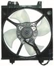 Subaru Legacy Cooling Fans