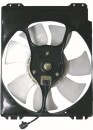Subaru Forester Cooling Fans