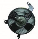 Suzuki Esteem Cooling Fans