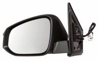 Toyota RAV4 Mirrors