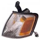 Toyota Avalon Turn Signal Lights