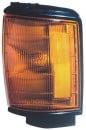 Toyota Pickup Turn Signal Lights