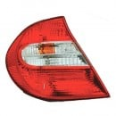 Toyota Camry Tail Lights
