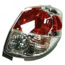 Toyota Matrix Tail Lights