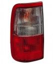 Toyota T100 Tail Lights