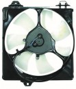 Toyota RAV4 Cooling Fans