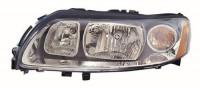 Volvo XC70 Headlights