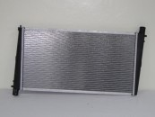 Volvo S40 Radiators