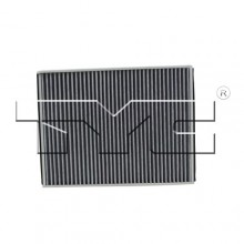 2000 - 2005 Cadillac DeVille Cabin Air Filter