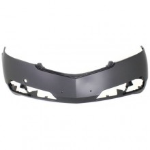 Auto Parts and Vehicles Car & Truck Bumpers & Parts FITS 2004 2005 ...