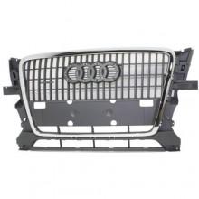 Audi Q5 Grilles Aftermarket Replacement » Go-Parts