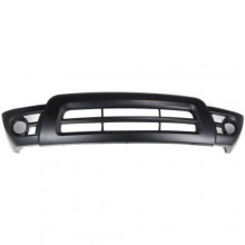 Primed FREESTYLE 05-07 FRONT BUMPER COVER Upper