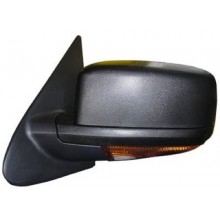 2003 2004 Ford Expedition Side View Mirror Embly Cover Gl Replacement Left