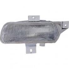 #3585N FORD TAURUS 08 09 OEM CENTER DASH POWER HAZARD LIGHT LAMP CONTROL SWITCH
