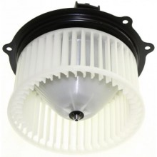 1997 -  2003 Ford Escort Heater Blower Motor & Fan Assembly - (ZX2) Replacement