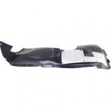 GMC GM OEM 10-13 Terrain-Front Fender Liner Splash Shield Right 22888601