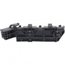 Front For CR-V 12-14 Passenger Side Bumper Bracket Plastic