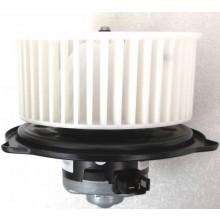 1988 -  1991 Honda Civic Heater Blower Motor Replacement