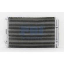 2012 - 2013 Kia Soul A/C Condenser Replacement