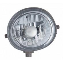2011-2013 Mazda6 6 Front Left Driver Fog Light Lamp Mount Bracket OEM GEG151694