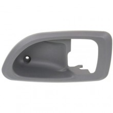 2001 -  2005 Dodge Stratus Interior Door Handle Trim - Front Left <u><i>Driver</i></u> Side - (Coupe) Replacement