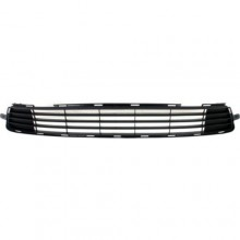 2011 - 2013 Toyota Corolla Front Grille Assembly Replacement