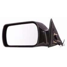 2000 -  2004 Toyota Avalon Side View Mirror Assembly / Cover / Glass Replacement - Left <u><i>Driver</i></u> Side