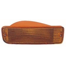 1996 -  1998 Toyota 4Runner Turn Signal Light Assembly Replacement / Lens Cover - Front Left <u><i>Driver</i></u> Side