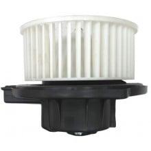 2000 -  2004 Toyota Avalon Heater Blower Motor & Fan Assembly - (XL + XLS) Replacement