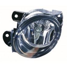 2006 -  2010 Volkswagen Passat Fog Light Assembly Replacement Housing / Lens / Cover - Left <u><i>Driver</i></u> Side