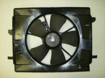 2006 - 2008 Chevrolet (Chevy) HHR Radiator Cooling Fan Assembly