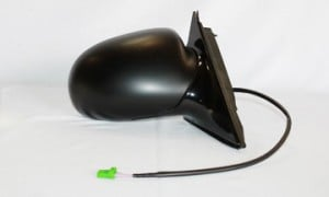 1998-2005 Buick Park Avenue / Ultra Side View Mirror - Right (Passenger)
