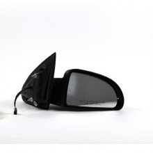 2005-2009 Chevrolet (Chevy) Cobalt Side View Mirror - Right (Passenger)