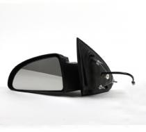 2005 - 2010 Chevrolet (Chevy) Cobalt Side View Mirror - Left (Driver)